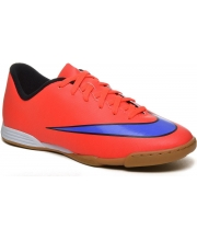 NIKE PATIKE Jr Mercurial Vortex II Ic Kids