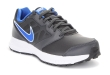 NIKE PATIKE Downshifter 6 Lea Men