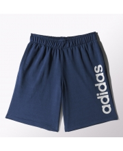 ADIDAS ŠORTS Sports Essentials Linear Shorts Men