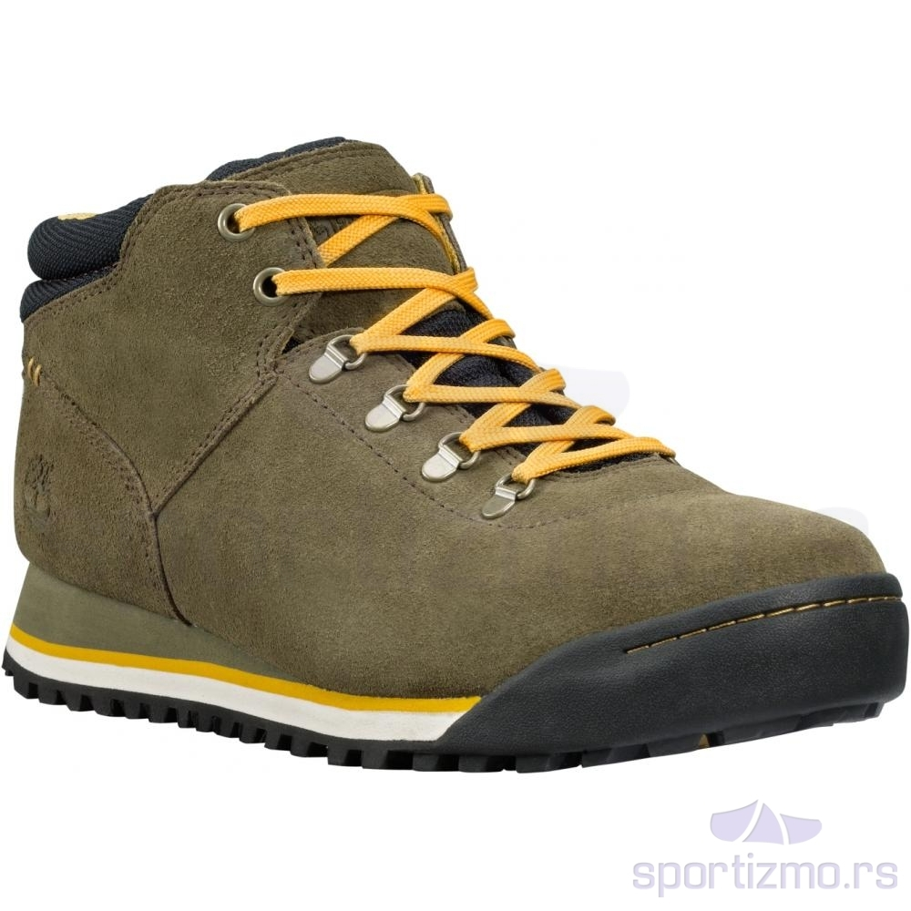 mens earthkeepers hookset super oxford hiker This online deals timberland men's earthkeepers chukka boot,off white,11 m us will be sold out in a few timberland men's earthkeepers hookset lace-up.