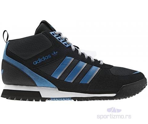 3595ab4dd37f0 Buy adidas zx tr mid   OFF62% Discounted