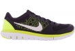 NIKE PATIKE Flex 2015 RN Men