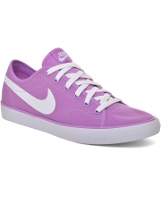 NIKE PATIKE Primo Court Women