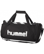 HUMMEL TORBA Stay Authentic Sports Bag - S