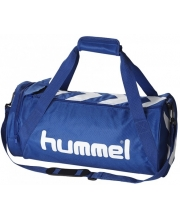 HUMMEL TORBA Stay Authentic Sports Bag - M