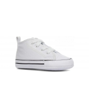 CONVERSE PATIKE Chuck Taylor First Star