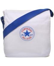 CONVERSE TORBA Flap Bag Unisex