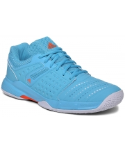ADIDAS PATIKE Court Stabil 12 Men