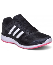 ADIDAS PATIKE Duramo Elite Women