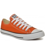 CONVERSE PATIKE Chuck Taylor All Star Unisex