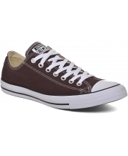 CONVERSE PATIKE Chuck Taylor All Star Ox