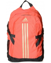 ADIDAS RANAC Power 2 Backpack