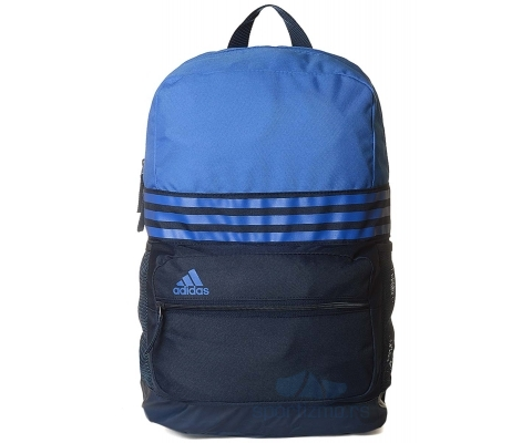 ADIDAS RANAC 3 Stripes Sports Backpack Medium