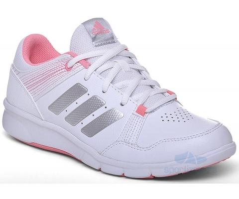 Adidas Patike Niraya Women