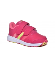 ADIDAS PATIKE Snice 4 Cf Infant Kids