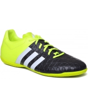 ADIDAS PATIKE Ace 15.4 In Men