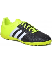 ADIDAS PATIKE Ace 15.4 Turf Junior