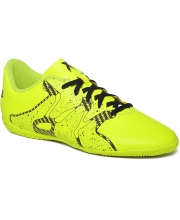 ADIDAS PATIKE X 15.4 In Junior