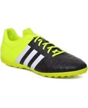 ADIDAS PATIKE Ace 15.4 Turf Men