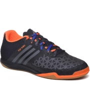 ADIDAS PATIKE Topsala Vs Control Men