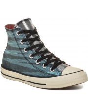 CONVERSE PATIKE Chuck Taylor All Star Missoni X Unisex