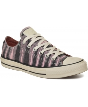 CONVERSE PATIKE Chuck Taylor All Star Missoni Women