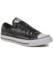 CONVERSE PATIKE Chuck Taylor All Star Sequin Women