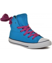 CONVERSE PATIKE Chuck Taylor All Star Bow Back Kids