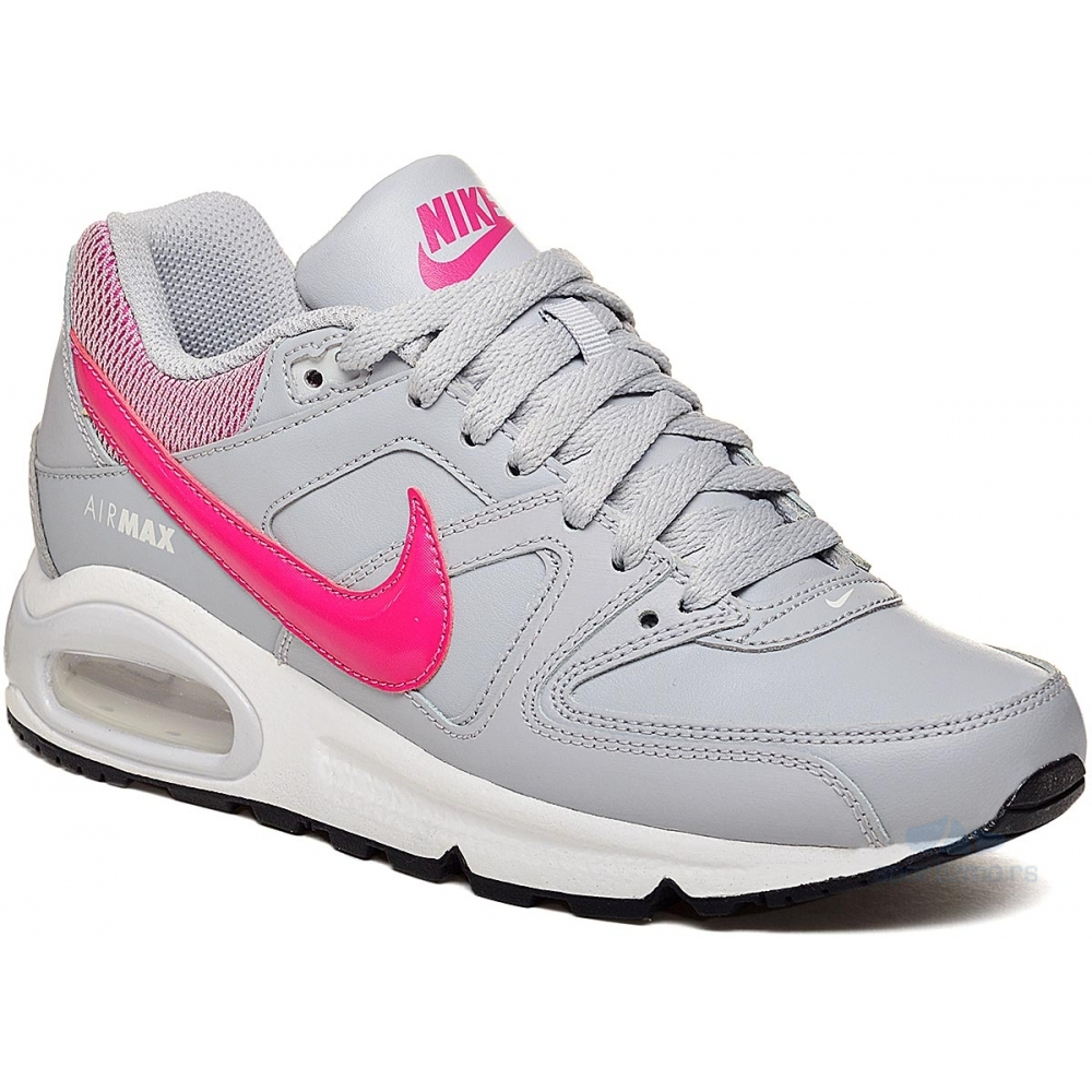 huge discount 0fe6c 34148 ... australia nike patike air max command gs kids 693ca 23a90