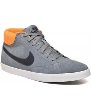 NIKE PATIKE Eastham MId Men