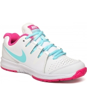 NIKE PATIKE Vapor Court (GS) Kids