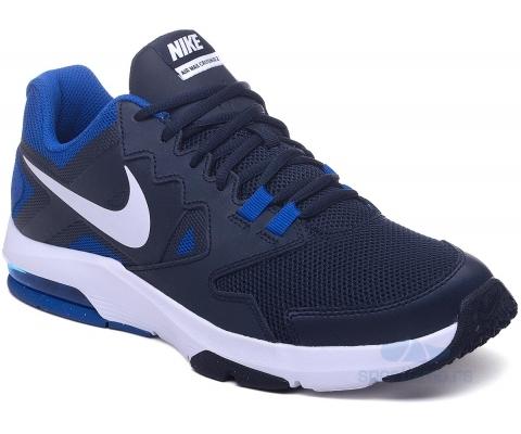 Nike air max 2 nike chaussures de soccer int rieur pour for Chaussure de soccer interieur
