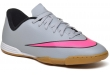 NIKE PATIKE Mercurial Vortex II IC Kids