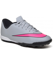 NIKE PATIKE Jr Mercurial Vortex II Tf Junior