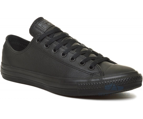 CONVERSE PATIKE Chuck Taylor All Star Leather Unisex