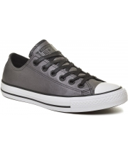 CONVERSE PATIKE Chuck Taylor All Star Metallic Women