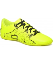 ADIDAS PATIKE X 15.4 In Men