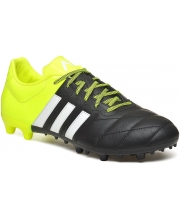 ADIDAS KOPAČKE Ace 15.3 FG-AG Leather Men