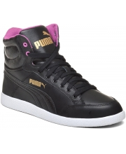 PUMA PATIKE Ikaz Mid Fun Women