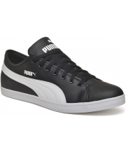 PUMA PATIKE Elsu Bluchertoe L Men