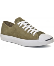 CONVERSE PATIKE Jack Purcell Jack Men