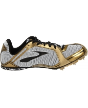 BROOKS PR MD Men - Sprinterice