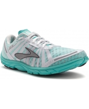 BROOKS Pure Connect Women