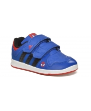 ADIDAS PATIKE Lk Spider-Man Cf I Kids