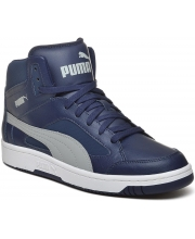 PUMA PATIKE Rebound V.2 HI Men