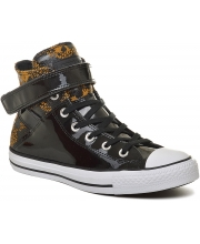 CONVERSE PATIKE Chuck Taylor All Star Brea Material Women