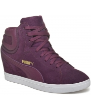 PUMA PATIKE Vikky Wedge Women