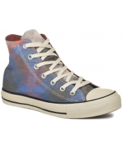CONVERSE PATIKE Chuck Taylor All Star Missoni Unisex