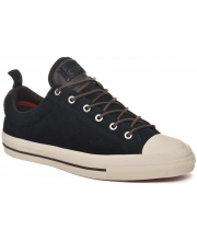 CONVERSE PATIKE Star Player Men