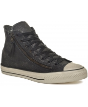 CONVERSE PATIKE Chuck Taylor All Star Double Zip Men